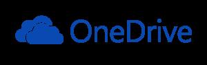 OneDrive - Heavy Duty File Storage