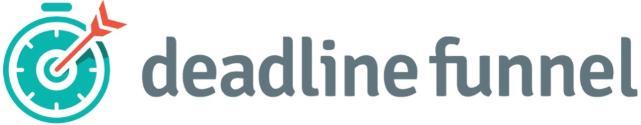 Deadline Funnel - Countdown Timer
