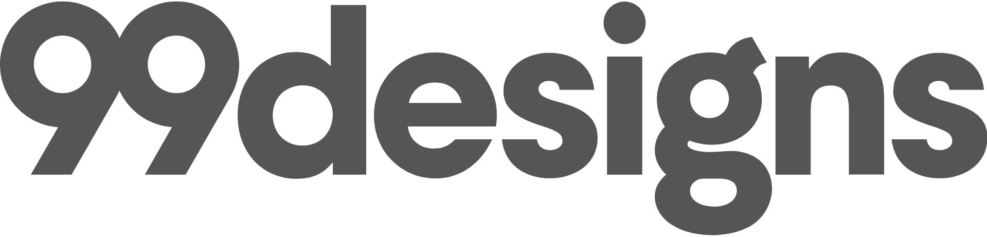 99Designs - Graphic Design