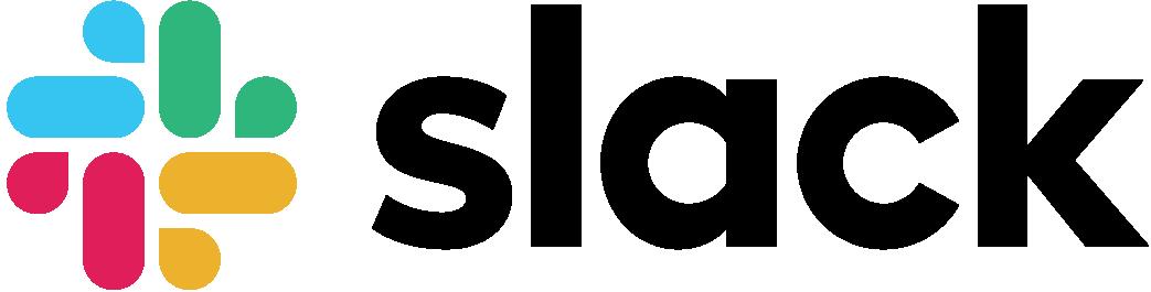Slack - Communication Platform