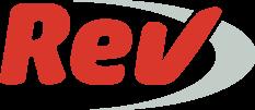 REV - Audio Transcription
