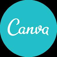 Canva - Graphic Design