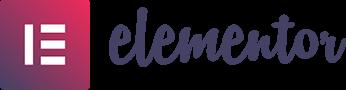 Elementor - Website and Landing Page Builder