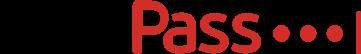 Last Pass - Password Security