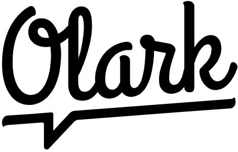 Olark - Chatbox