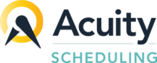 Acuity Scheduling - Appointment Booking System