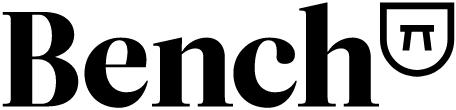 Bench Accounting - Accounting Software