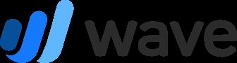 wave Accounting - Accounting Software