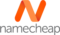 Namecheap - Domain Hosting