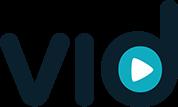 VidIQ - Youtube Optimization