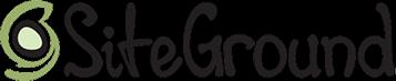 Siteground - Site Hosting