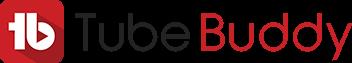 Tubebuddy - Youtube Optimization