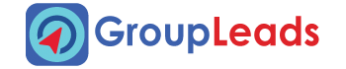 Group Leads - Facebook Group Plug-in