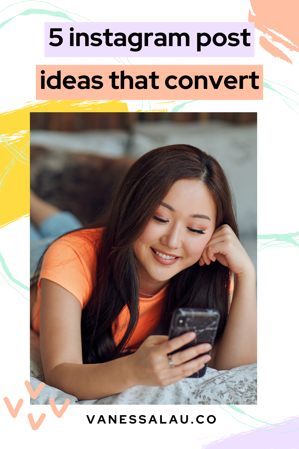 5 Ways to Find Content Ideas FAST for Social Media (Instagram, Youtube, Podcast, and more!)