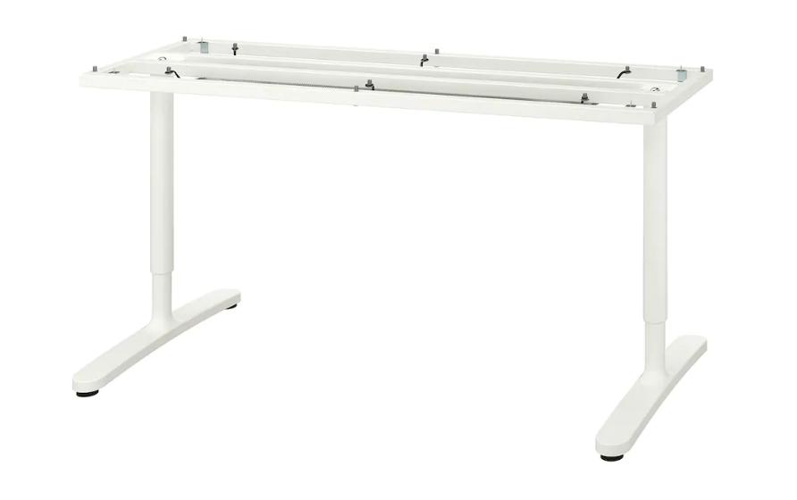 IKEA Bekant Legs