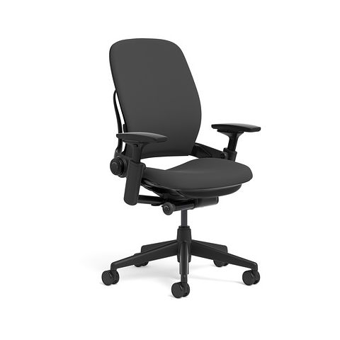 Steelcase Leap V2 Chair